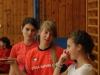 OK_stolni_tenis_2012_062