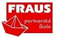 Nakladatelství FRAUS